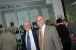 Norman Jewison Exhibit, E.J. Pratt Library