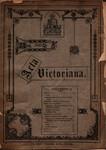 Acta Victoriana 13 :8