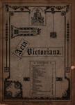 Acta Victoriana 14 :2