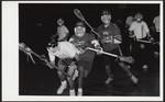 [Men's lacrosse, 1989]
