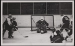 """Two-minute warning: Vic Division I hockey in 89"""