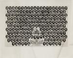 1941 Graduating Class, Victoria College University of Toronto
