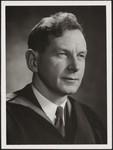 A.B.B. Moore