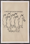 Centre dintoxication civique, veautez