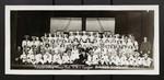 "Victoria College Music Club,""H.M.S.Pinafore,"" Hart House, Toronto, 1939"