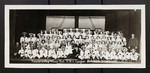 "Victoria College Music Club,""H.M.S.Pinafore,"" Hart House, Toronto, 1939"