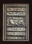 The legend of Monte della Sibilla