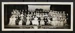 "Victoria College Music Club ""Pirates of Penzance"" Hart House, Toronto, Ont., 1942"