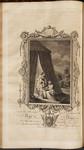 Judith, Chap.13, Ver.10