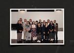 Spring reunion 2000, Class of 6T0