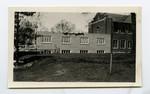 [Construction of Emmanuel College]