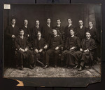 Union Literary Society, 1903-1904