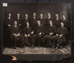 Union Literary Society, 1903-1904