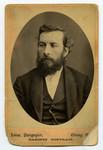 N. Burwash