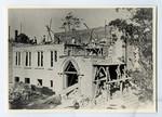 [Construction of Birge-Carnegie, October 11 1909]