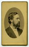 N. Burwash, M.A.