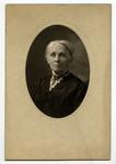 Mrs. N. Burwash