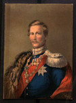 [Prince Frederick Wm. of Prussia].