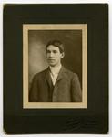 Edward Wilson Wallace