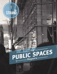 "The Strand [56 : 5] Magazine Issue ""Public Spaces"""