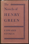 The novels of Henry Green