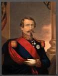[Napoleon III].
