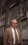 Professor David Newman