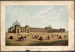 International Exhibition of 1862.