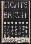 Lights are bright