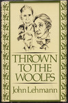 Thrown to the Woolfs