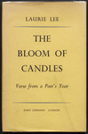 The bloom of candles