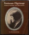 Passionate pilgrimage