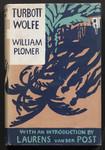 Turbott Wolfe