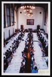 Orientation 1998