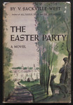 The Easter party