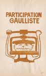 Participation Gaulliste