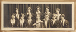 Victoria College Womens Athletic Club [Executive]